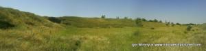 Эта территория в режиме Панорама.